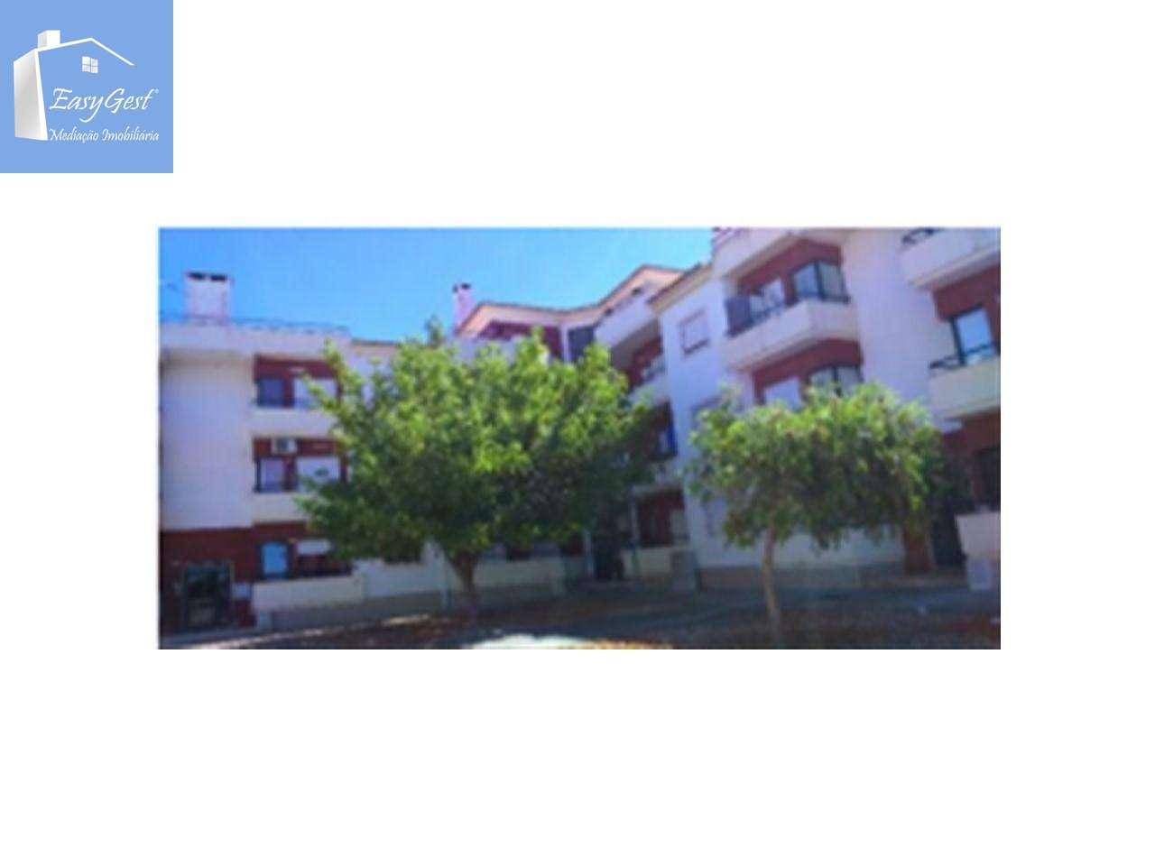 Apartamento para comprar, Alpiarça - Foto 1