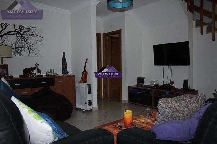 Apartamento para comprar, Vila Real de Santo António - Foto 17