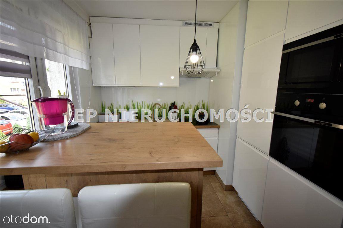 Mieszkanie, 38 m², Częstochowa