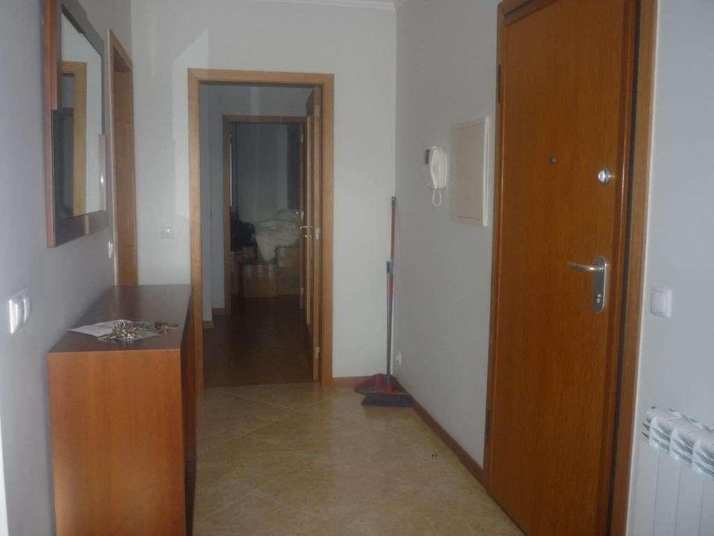 Apartamento para comprar, Ruílhe, Braga - Foto 8