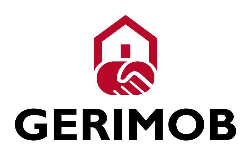 Agência Imobiliária: Gerimob