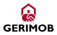 Promotores Imobiliários: Domogerimob, Soc.Med. Imob. Lda - Pinhal Novo, Palmela, Setúbal