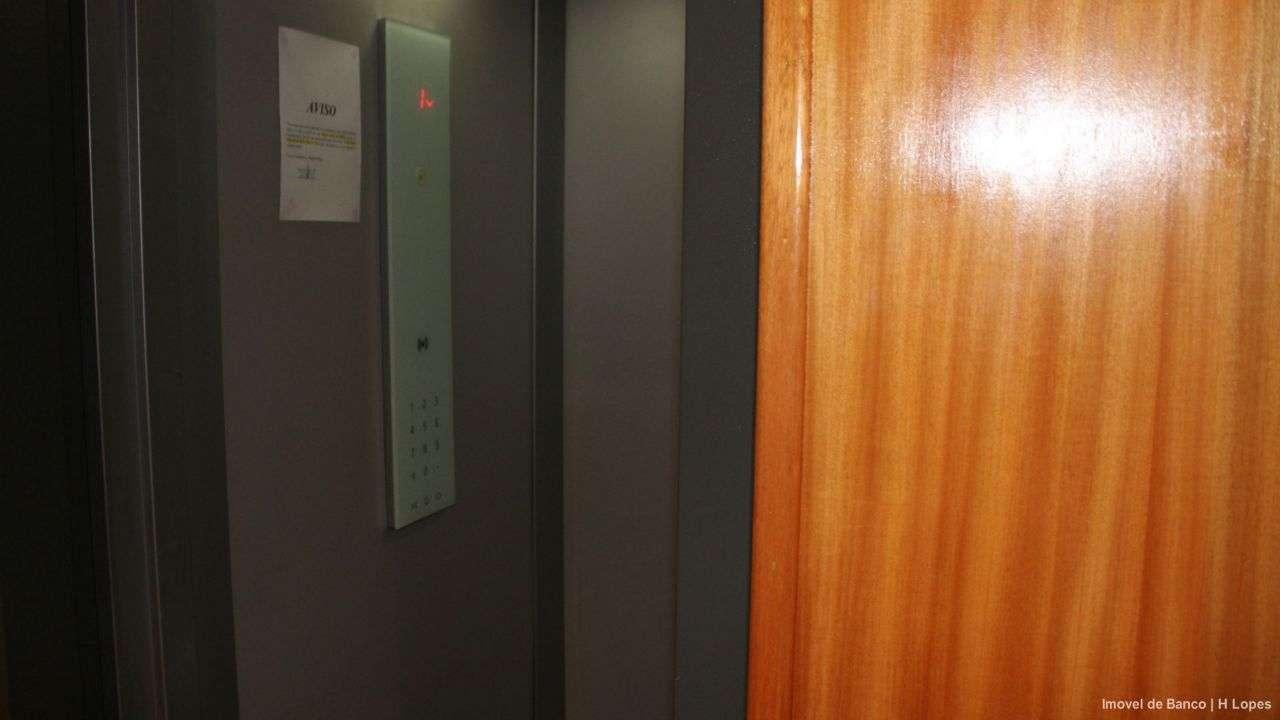 Apartamento para comprar, Nespereira e Casais, Porto - Foto 25