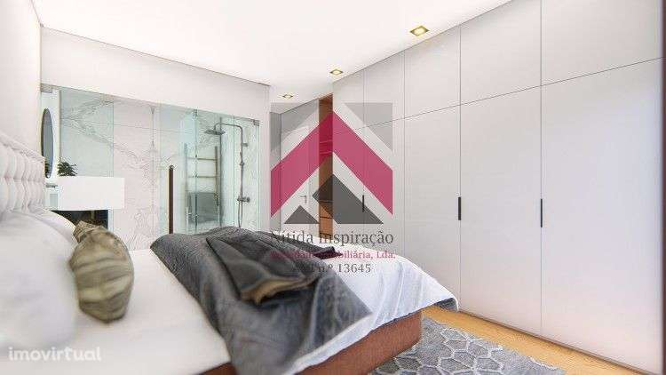 Apartamento para comprar, Gafanha da Nazaré, Ílhavo, Aveiro - Foto 7