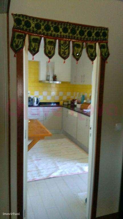 Apartamento para comprar, São Paio de Oleiros, Santa Maria da Feira, Aveiro - Foto 18