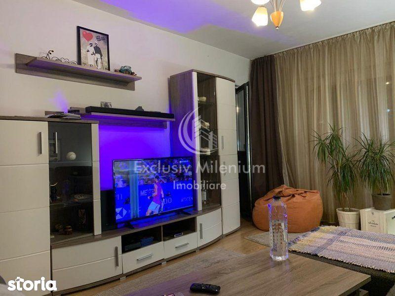 Apartament 2 camere Aviatiei | Modern