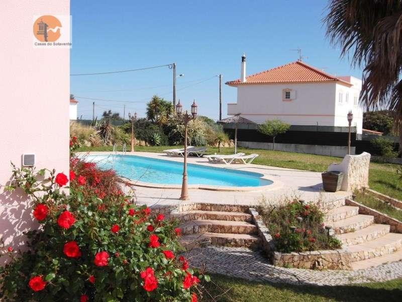 Quintas e herdades para comprar, Altura, Castro Marim, Faro - Foto 19