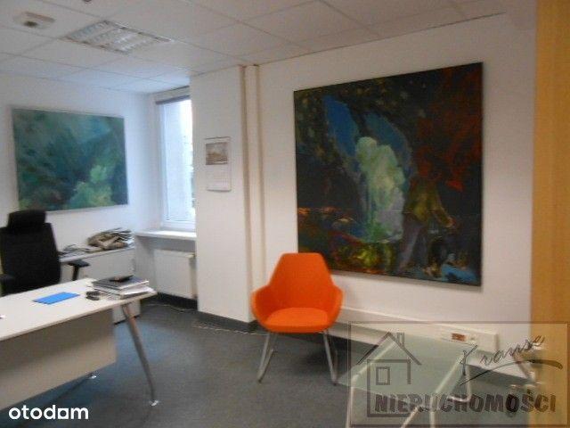 biuro,klima ,b.dobry standard,centrum