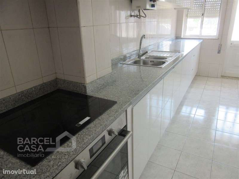 Apartamento para comprar, Cervães, Braga - Foto 5