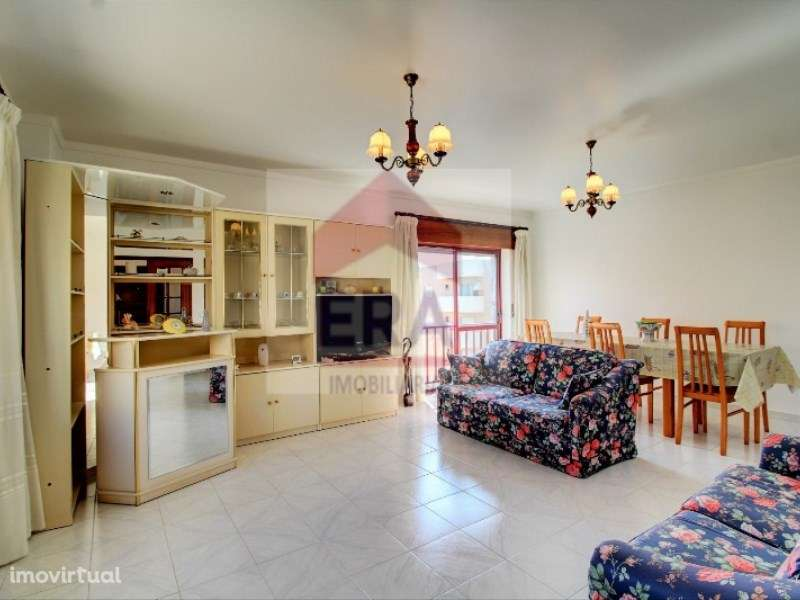 Apartamento para comprar, Peniche - Foto 2