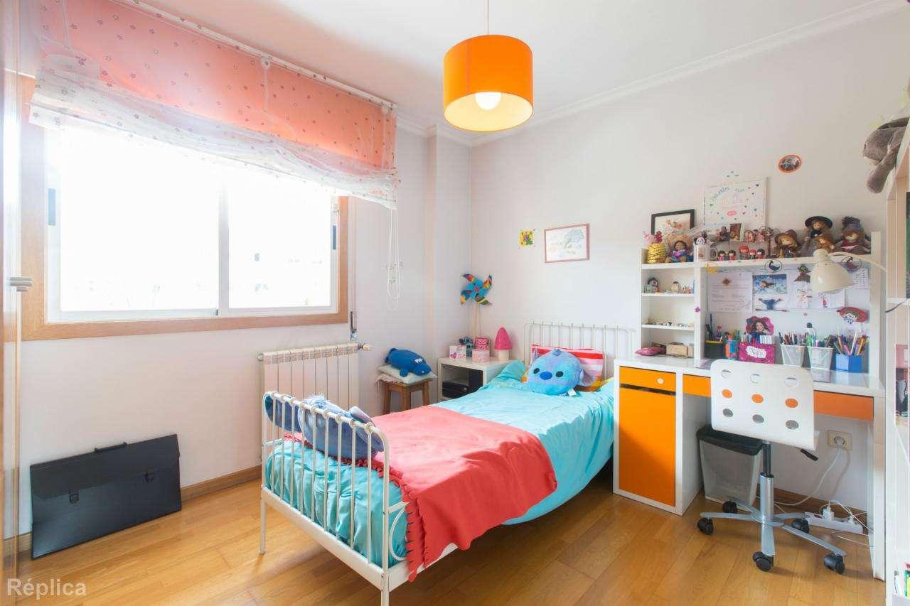 Apartamento para comprar, Ramalde, Porto - Foto 9