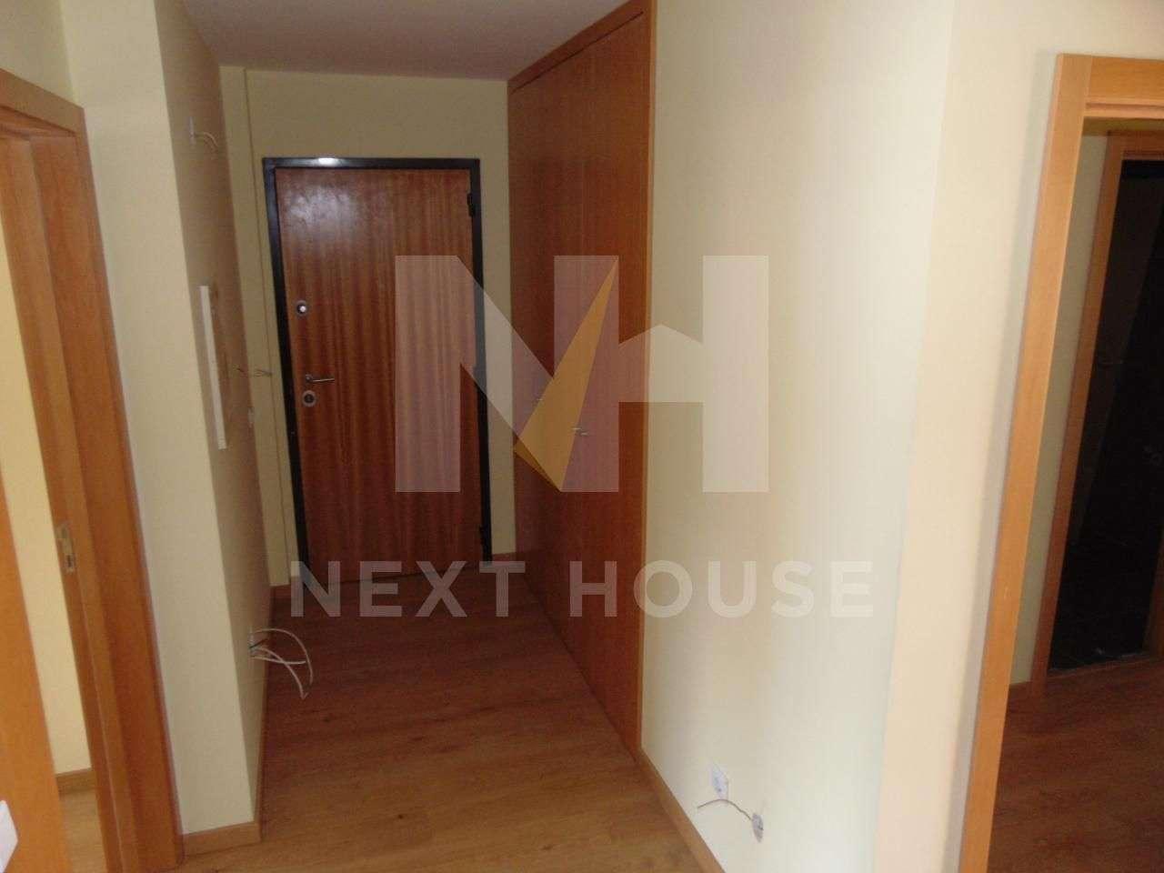 Apartamento para comprar, Gafanha da Boa Hora, Aveiro - Foto 16