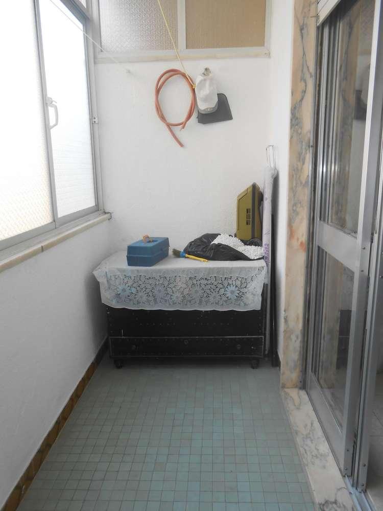 Apartamento para comprar, Tomar (São João Baptista) e Santa Maria dos Olivais, Tomar, Santarém - Foto 4
