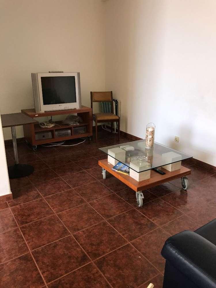 Apartamento para arrendar, Setúbal (São Julião, Nossa Senhora da Anunciada e Santa Maria da Graça), Setúbal - Foto 19