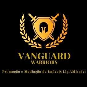 VanguardWarriors Unipessoal Lda