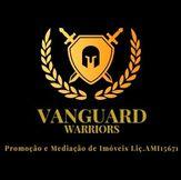 Promotores Imobiliários: VanguardWarriors Lda - Póvoa de Varzim, Beiriz e Argivai, Povoa de Varzim, Porto