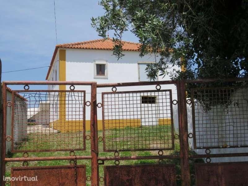 Moradia para comprar, Venda do Pinheiro e Santo Estêvão das Galés, Mafra, Lisboa - Foto 2