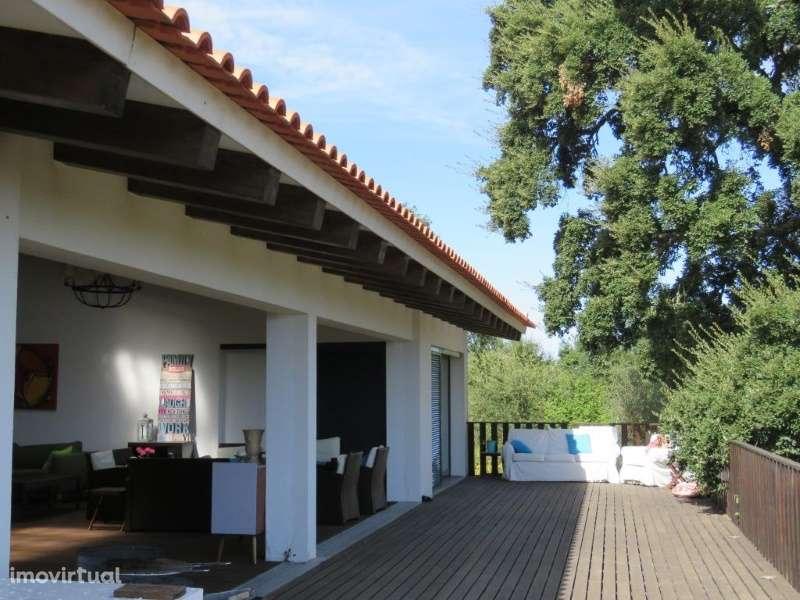 Quintas e herdades para comprar, Castelo (Sesimbra), Sesimbra, Setúbal - Foto 8