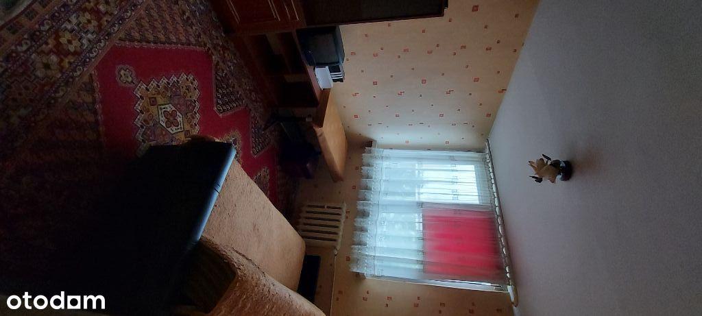 2 pokojowe mieszkanie Dąbrowa 36m