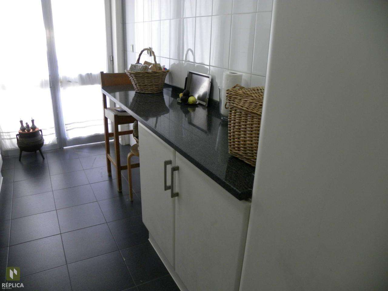 Apartamento para comprar, Paranhos, Porto - Foto 9