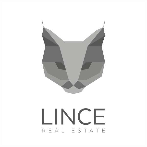 Lince Real Estate