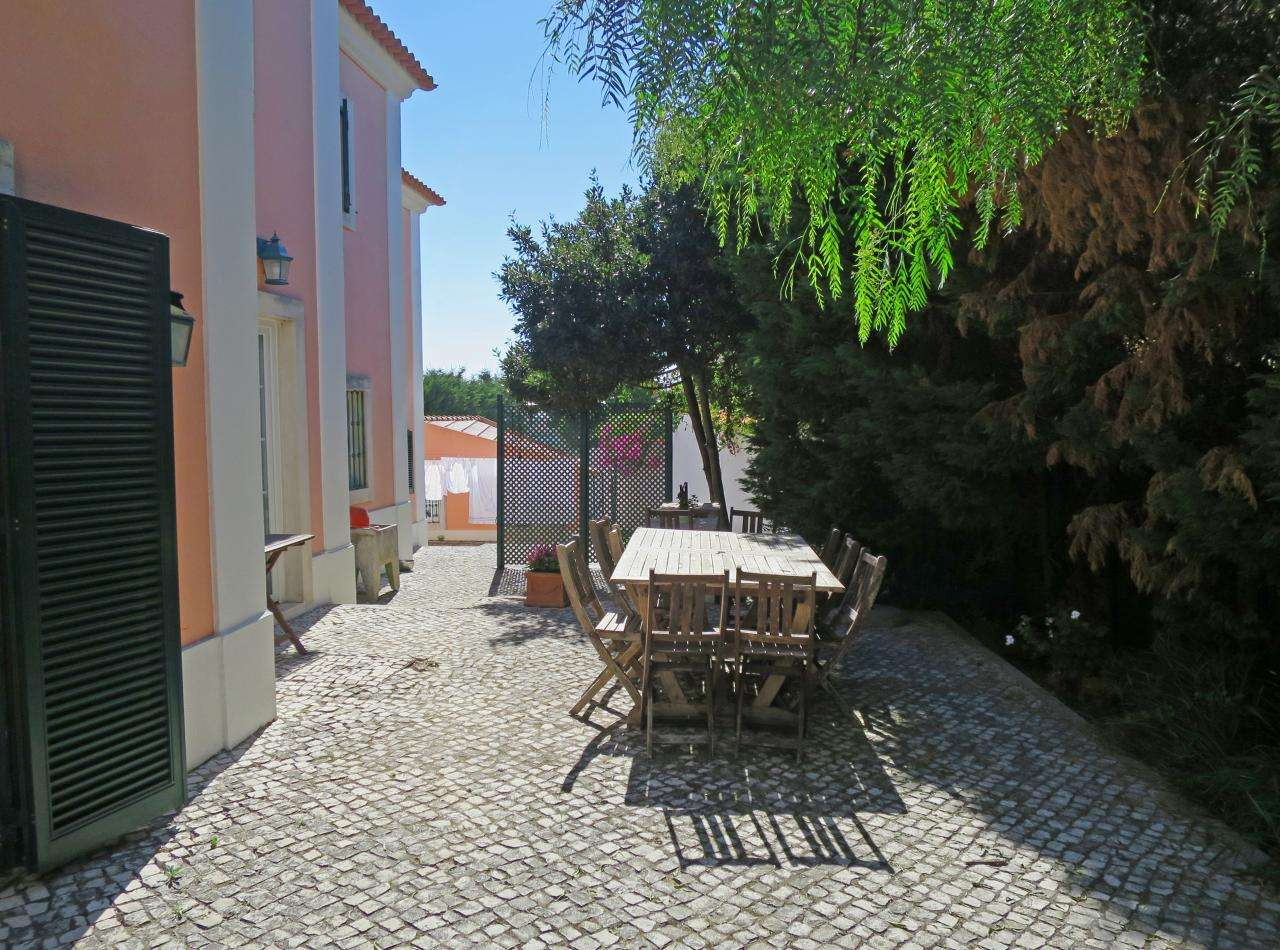 Moradia para arrendar, Alcabideche, Cascais, Lisboa - Foto 6
