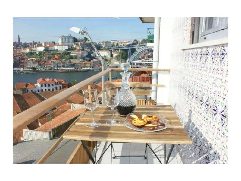 Apartamento para comprar, Santa Marinha e São Pedro da Afurada, Vila Nova de Gaia, Porto - Foto 12