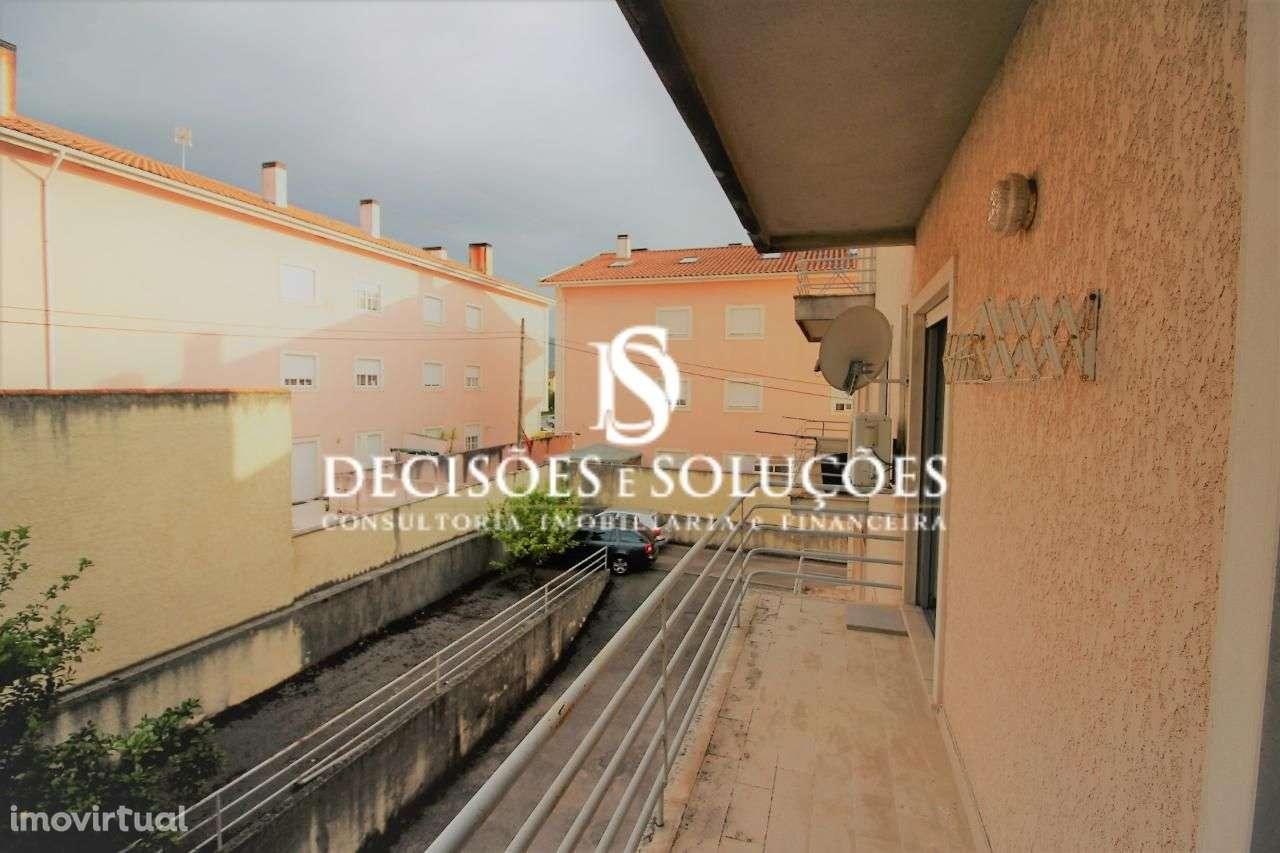 Apartamento para comprar, Eiras e São Paulo de Frades, Coimbra - Foto 15