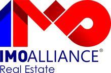 Real Estate Developers: IMOALLIANCE - Rio de Mouro, Sintra, Lisboa