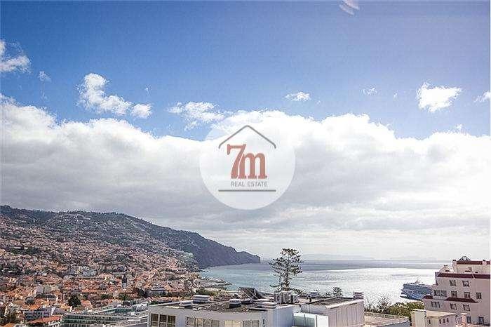 Apartamento para comprar, Sé, Ilha da Madeira - Foto 30