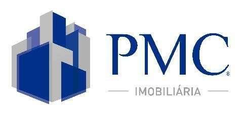 Agência Imobiliária: PMC Imobiliária