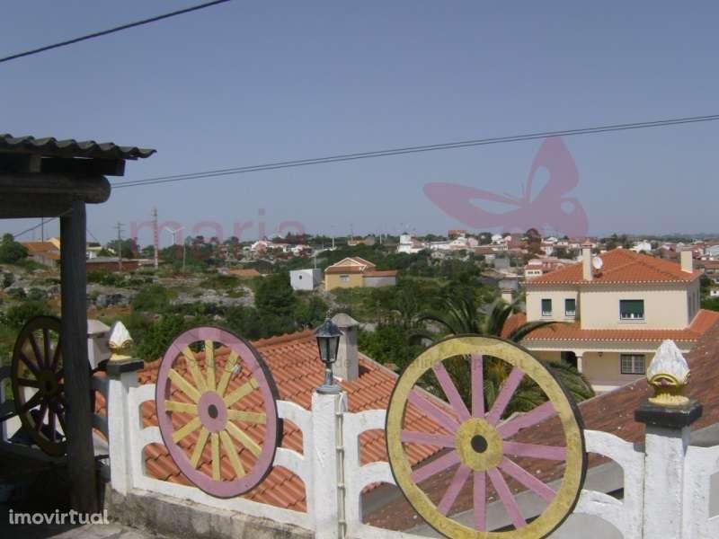 Moradia para comprar, Lourinhã e Atalaia, Lourinhã, Lisboa - Foto 2