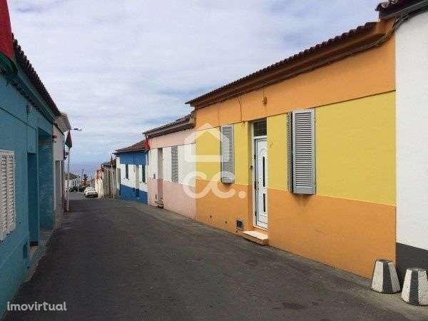 Moradia para comprar, Ribeira Grande (Matriz), Ilha de São Miguel - Foto 1