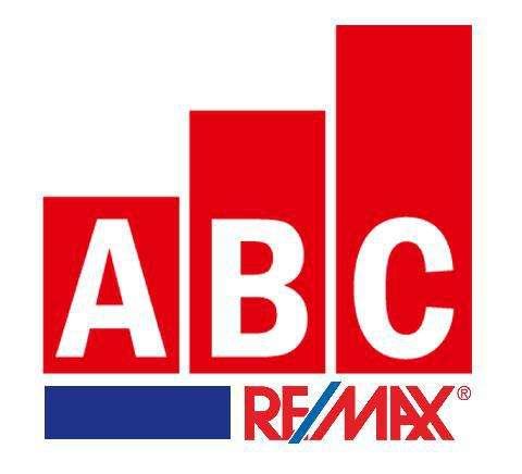 RE/MAX - ABC