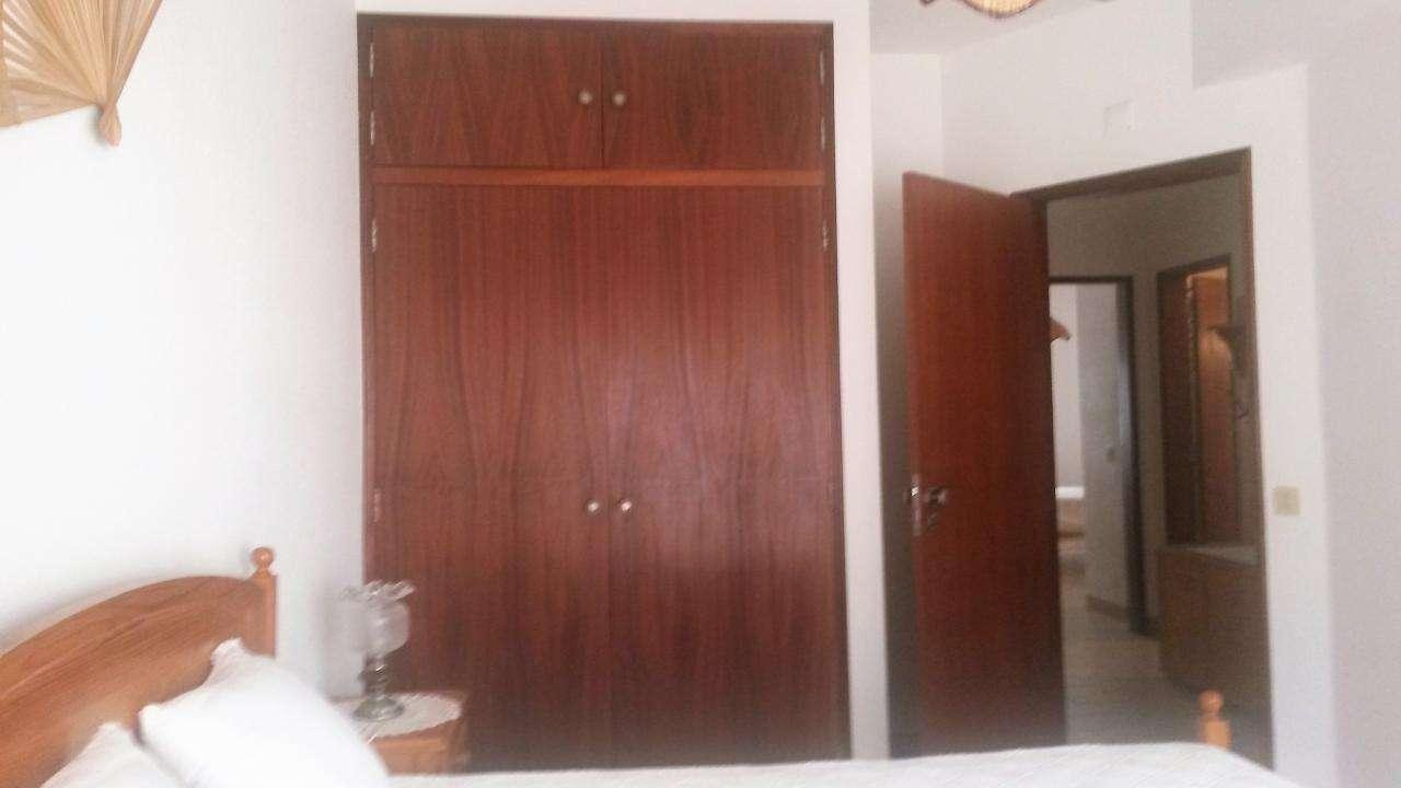 Apartamento para comprar, Armação de Pêra, Silves, Faro - Foto 15
