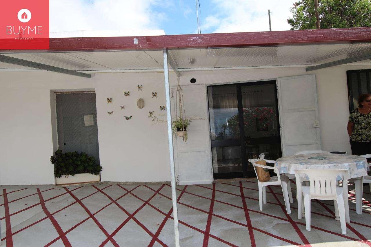 Quintas e herdades para comprar, Boliqueime, Faro - Foto 28