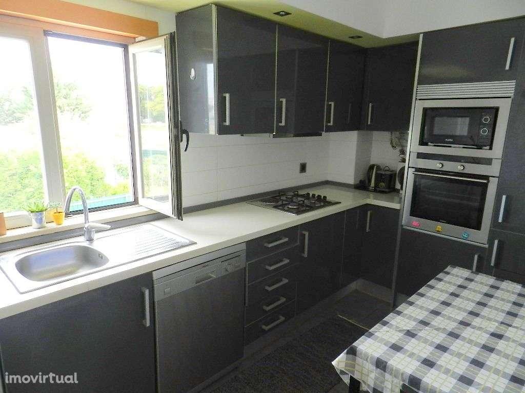 Apartamento para férias, Albufeira e Olhos de Água, Faro - Foto 5