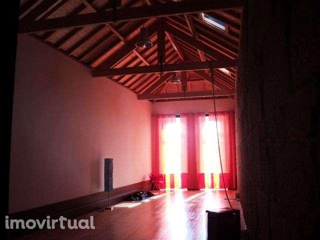Prédio para comprar, Viana do Castelo (Santa Maria Maior e Monserrate) e Meadela, Viana do Castelo - Foto 5