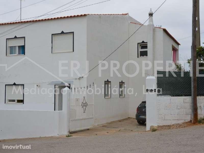 Moradia para comprar, Moncarapacho e Fuseta, Faro - Foto 3