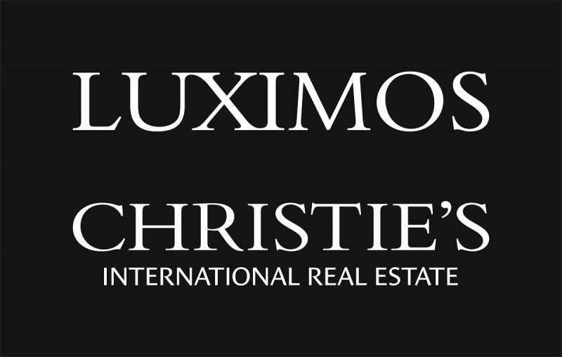 LUXIMOS Christie´s International Real Estate