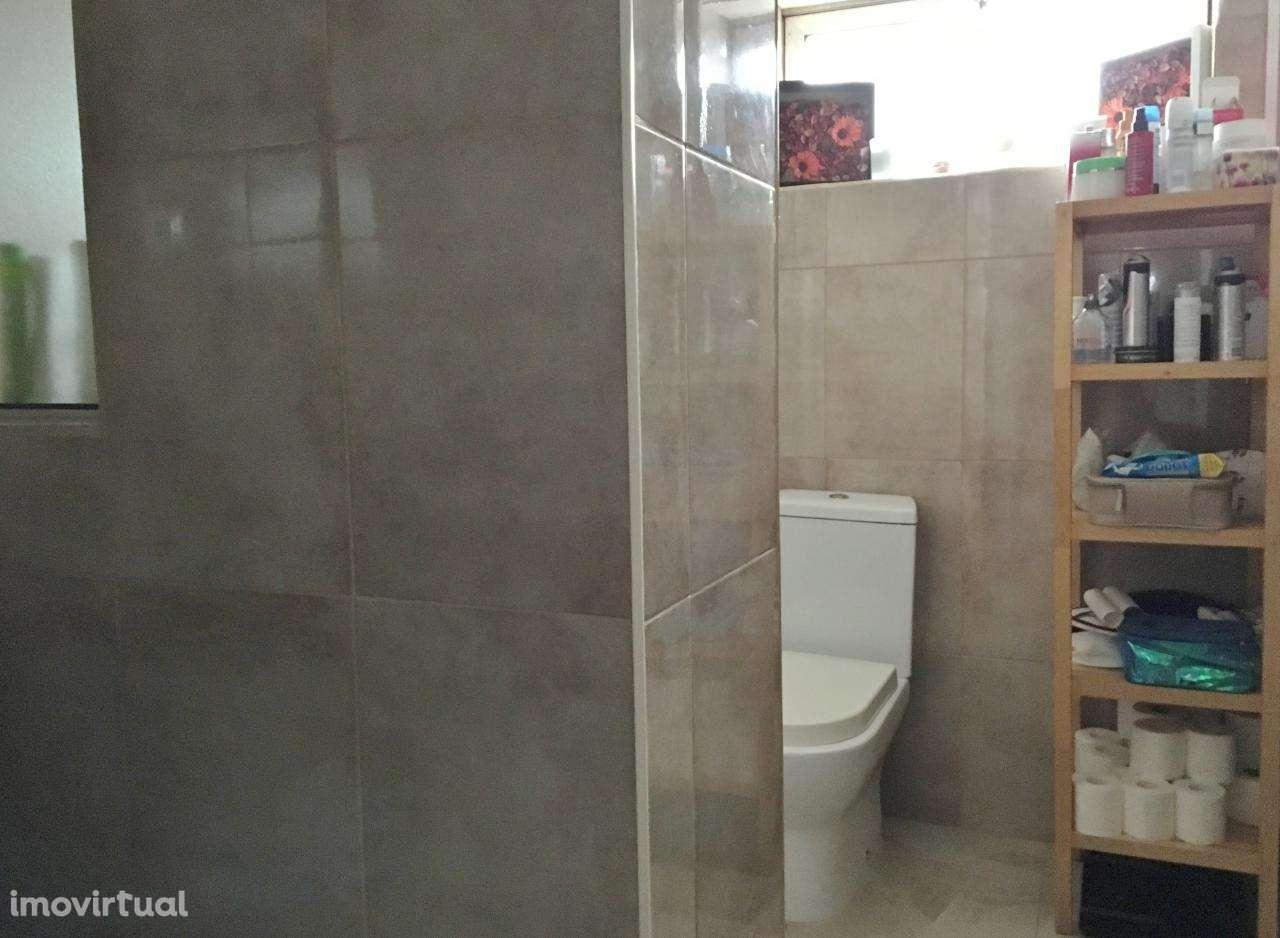 Apartamento para comprar, Matosinhos e Leça da Palmeira, Porto - Foto 7