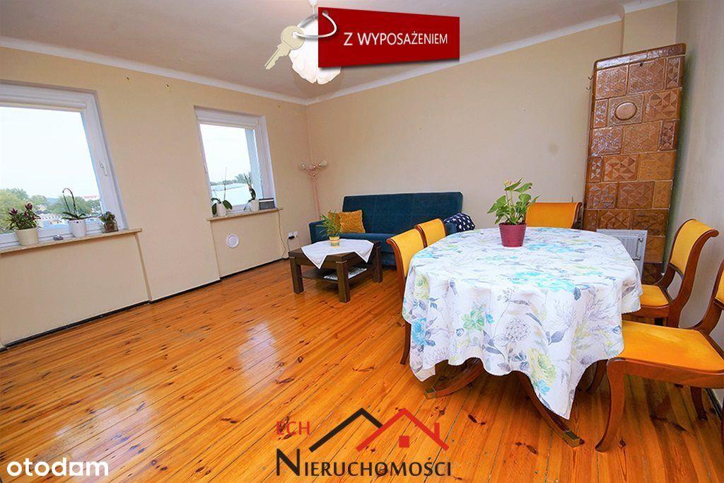 Mieszkanie, 97 m², Gorzów Wielkopolski