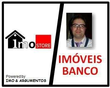 imostore & Ricardo Rodrigues - Imóveis do Banco