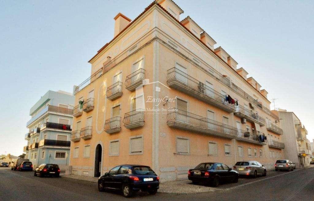 Apartamento para comprar, Vila Real de Santo António - Foto 12
