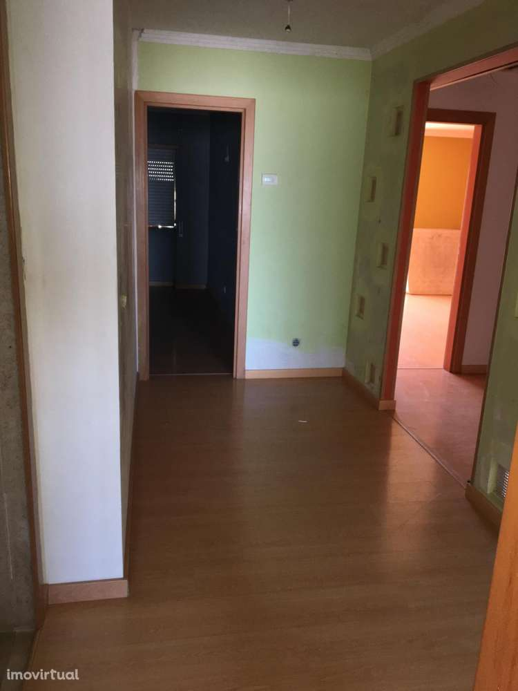 Apartamento para comprar, Baixa da Banheira e Vale da Amoreira, Setúbal - Foto 6