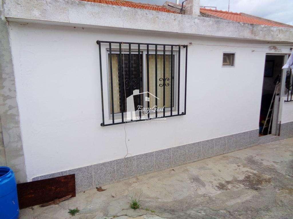 Moradia para comprar, Aljustrel e Rio de Moinhos, Beja - Foto 13