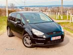 Ford S-Max 2.0 - 21
