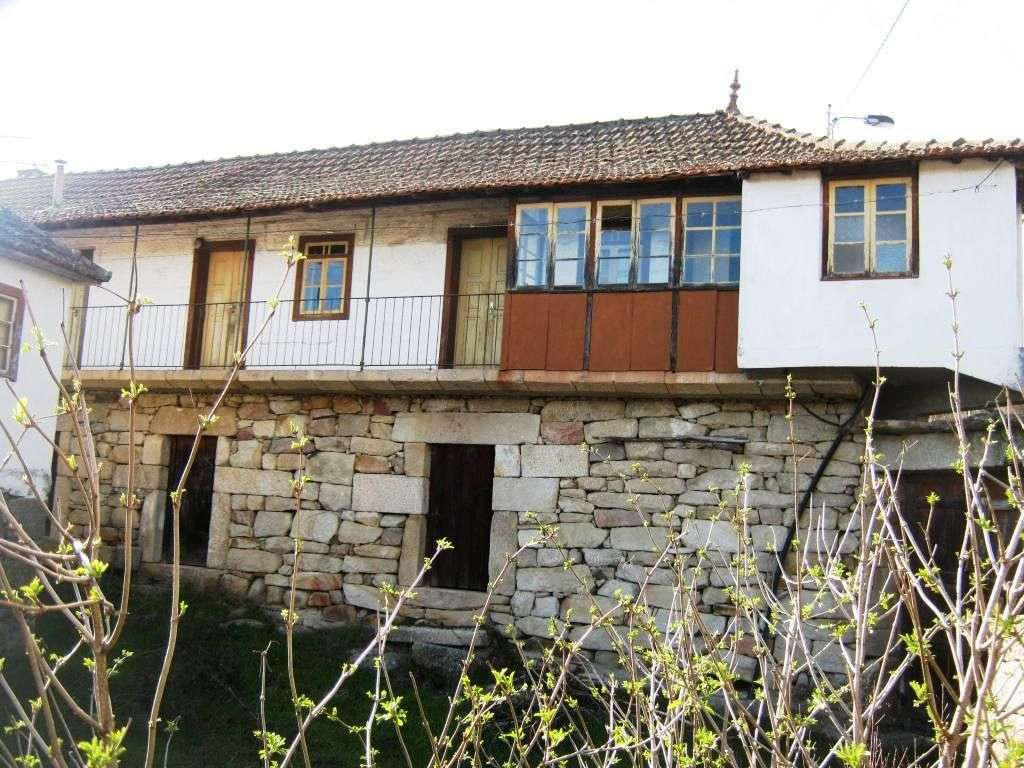 Moradia para comprar, Boticas e Granja, Boticas, Vila Real - Foto 6