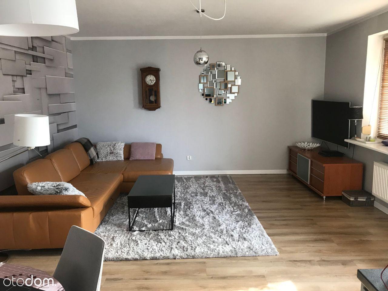 Mieszkanie 4 pokojowe, Metro Gocław, Bezpośrednio