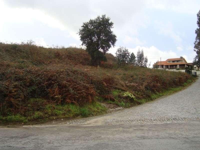 Terreno para comprar, Cete, Paredes, Porto - Foto 15